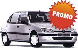 location voiture r union location voiture pas cher 974. Black Bedroom Furniture Sets. Home Design Ideas