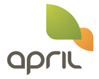 Logo APRIL Assurances